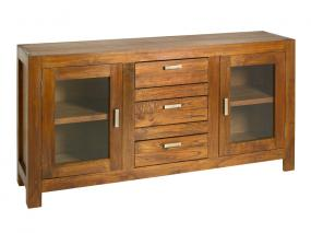 Ohio sideboard