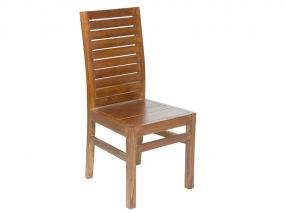 Ohio dining chair