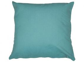 Green Panama Cushion