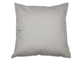 Cushion old Panama gray