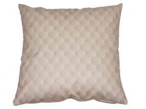 Cushion Dune beige