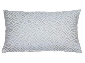 Cushion Amanda coord. blue