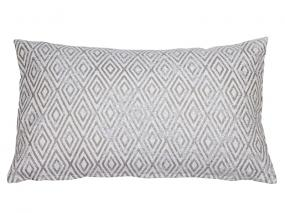 Cushion Amanda coord. Gray