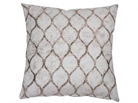 Cushion beige cell