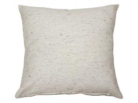 Natural marine cushion 60x60 c