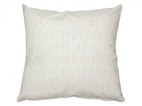 Reme natural cushion 60x60 cm