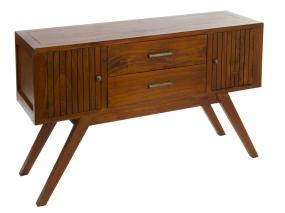 Sideboard 2 doors 2 drawers