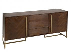Sideboard Bruno