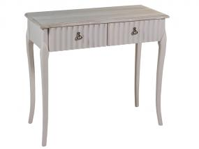 Console 2 drawers Cora