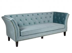 Blue Bag Sofa