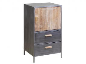 Armoire Boston