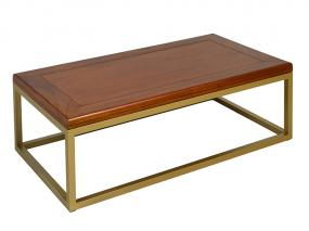 Side Table Continental
