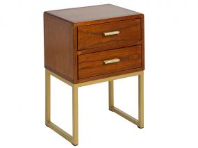 Night Stand Continental