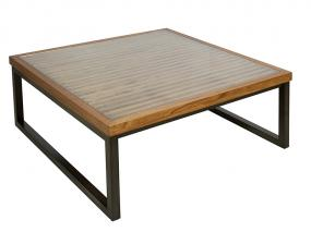 Center Table Persa